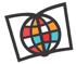 Saskatchewan Literacy Network
